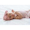 Petit Oh! Romper Dress Roze