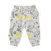 BESS Pants Animals