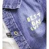 BESS Denim shirt