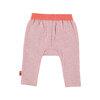 BESS Legging uni pink