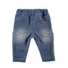 BESS Jeans 5-Pocket