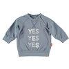 BESS Sweater YesYesYes