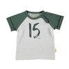 BESS T-shirt 15