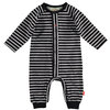 BESS Suit Striped