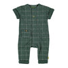 BESS Suit Check Shortsleeve