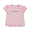 BESS Shirt Sweet like Melon