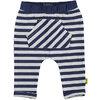 BESS Pants Striped Pocket