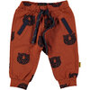 BESS Pants AOP Tiger