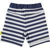 BESS Short Striped