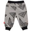 BESS Pants Graphic