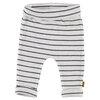 BESS Pants Striped