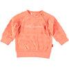 BESS Sweater Stars Little Dreamer
