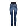Love2Wait Jeans Sophia 34'