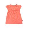 BESS Dress Sh.sl. Embroidery