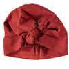 BESS Turban coral