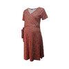 Love2Wait Dress Nursing Sixties