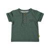 BESS Shirt Henley