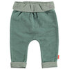 BESS Pants uni Green