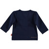 BESS Shirt L.sl.  Okay