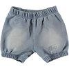 BESS Shorts Jogdenim