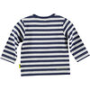 """BESS Longsleeve Striped """"Cool for sure"""""""