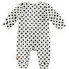 BESS Suit Dots