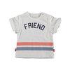 BESS T-shirt FRIEND