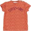 Blablabla T-shirt SunriseLover
