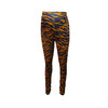Love2Wait Pants Animal Print