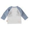BESS Shirt L.sl BESS is more