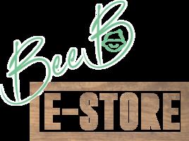 Beeb E-store